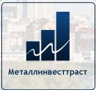 ЗАО «Металлинвесттраст»