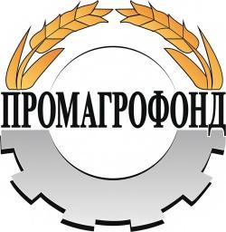 НПФ Промагрофонд и мнения о нем