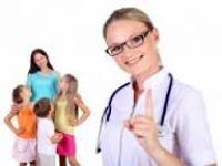 Полис добровольного медицинского страхования можно оформить в любой страховой компании