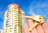 Как взять ипотеку без первоначального взноса на особых условиях