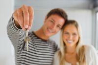 Социальная ипотека для молодой семьи и условия ее предоставления