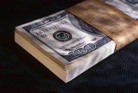 Где лучше взять кредит наличными без проблем