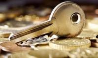 Самый низкий процент по ипотеке в 2015 году
