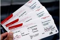 Как компенсировать стоимость авиабилетов в Крым