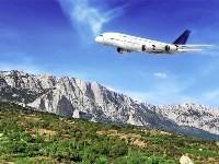 Снизится ли стоимость авиабилетов до Крыма из Иркутска