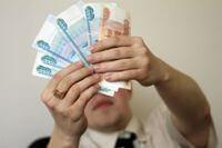 Как самостоятельно посчитать стоимость авиабилета Нижний Новгород Крым