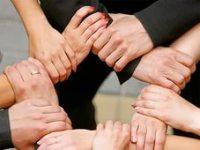 Ответственность за поручительство по кредиту физических лиц