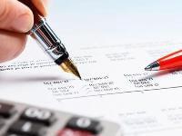 Как проверить налоги физического лица без ИНН