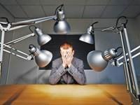 Какие вопросы не стоит задавать на собеседовании работодателю
