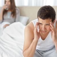 муж не хочет разводиться