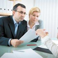 Стоимость оформления доверенности на представление интересов