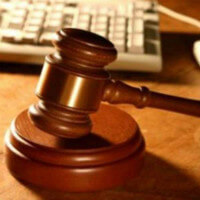 Правовое обеспечение