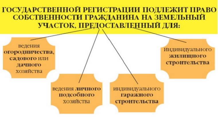 Четыре варианта