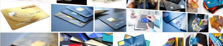 Где оформить кредитную карту без справок