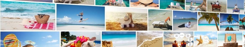 Как посчитать количество дней отпуска