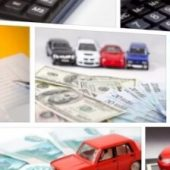 Долг по транспортному налогу