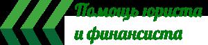 finans52.ru
