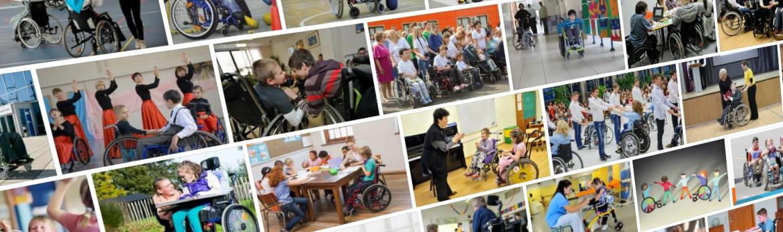 Дети инвалиды и дети с ограниченными возможностями здоровья